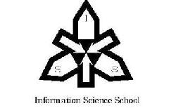 情報科学高校 体験入学 8/29開催 2020年度 大分県