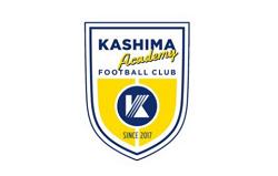 カシマアカデミーFC ジュニアユース 体験会 8/4他開催!2021年度 茨城県