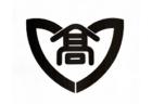 2020プレナスチャレンジリーグEAST・WEST 8/22開幕!組合せ決定!