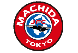 町田JFCジュニアユース選手募集 選考会 7/14他開催 2021年度  東京
