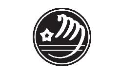 明星学園高校 学校見学会・クラブ体験 7/25他開催!2020年度 東京都