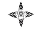 2020年度 皇后杯 JFA第42回全日本女子サッカー選手権石川県大会  優勝は北陸大学フィオリーレ
