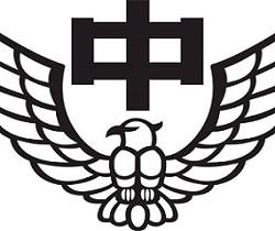 日章学園中学校 サッカー部活動体験会8/1~他開催 2020年度 宮崎県