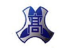 市立沼田高校 学校紹介(オープンスクール)8/22開催 2020年度 広島県