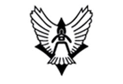 鵬学園高校 体験入学・部活動体験 9/19他開催!2020年度 石川県
