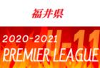 2020年度 高円宮杯JFA U-18サッカーリーグ北海道 ブロックリーグ札幌 1・2部 優勝は北海高校!