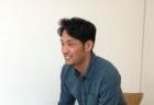 アルティマ、その可能性。世界と日本サッカーをつなぐ仕掛け人、株式会社ASLJ代表 浜田満さんインタビュー