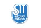 武南高校サッカー部 練習会 7/23他開催!2021年度 埼玉