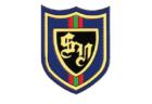 2021第39回九州女子サッカー選手権大会兼 第43回皇后杯JFA全日本女子サッカー選手権大会九州大会(熊本県開催)東海大福岡・ヴィアマテラス宮崎優勝!