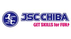 JSC CHIBAU-15 練習会7/15他開催 2021年度千葉県