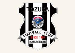 戸塚FCガールズ ジュニアユース 体験練習会 8/7,8/28開催!2021年度 埼玉