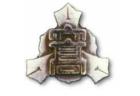 【世界のGK理論が学べる!】7/1開校!ゴールキーパー哲学オンラインスクール