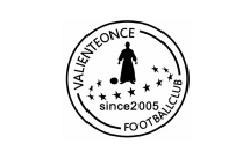 バリエンテオンセFC ジュニアユース 練習会7/11他開催! 2021年度 千葉県