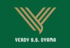 ヴェルディSS小山ジュニアユース 入団セレクション 1次8/6,7開催!2021年度 栃木県