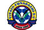 草加ジュニアFC ジュニアユースセレクション10/1・10/5開催 体験練習会9/3ほか開催 2021年度 埼玉県