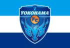 カムイFCジュニアユース  U-13トレーニング参加8/24,31他、合同体験練習会 8/22,9/5他、セレクション10/3.10.17開催  2022年度 埼玉