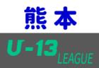 2020年度 SKFA U-18 フットサルフェスティバル(U-18 フットサル選手権代替大会) 結果掲載 動画掲載