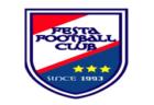 2020年度 SFA 第9回佐賀県女子ユース(U-15)サッカー選手権大会 優勝はFC PASSION!