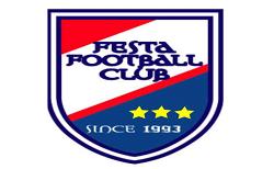 埼玉UNITED FC FESTA(フェスタ)ジュニアユース 練習会 8/18.25他開催!2021年度 埼玉県