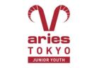 ⼤宮⻄カリオカFC ジュニアユース 体験練習会 8/17.19.24.26.31開催!2021年度 埼玉県