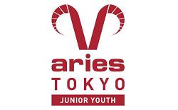 エリース東京 ジュニアユース 体験練習会 8/17.18.23.29 開催!2021年度 東京都