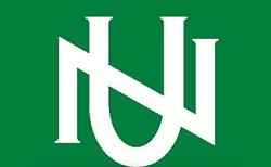上田西高校 部活動体験9/5.10/17開催 2020年度 長野
