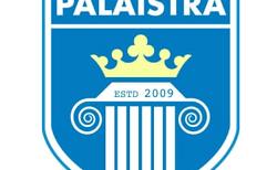 PALAISTRA(パレイストラ)ジュニアユース練習会兼セレクション 8/30開催 2021年度 群馬