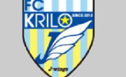 FC KRILO ジュニアユースクラブ説明会・練習会 9/6.13開催 2021年度 群馬