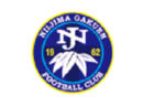 ギラヴァンツ北九州U-18セレクション開催のお知らせ!8/26開催 2021年度 福岡県