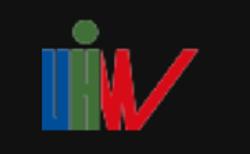 高崎健康福祉大学高崎高校 女子サッカー部活動見学会8/10.15.16開催 2020年度 群馬