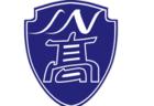【高校総体代替大会】2020年度 兵庫県高校総体サッカー競技<男子の部>代替大会 全結果 ベスト8決定!