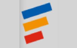 福井工業大学附属福井高校 男子サッカー部見学会8/22.9/5他開催 2020年度 福井