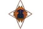 2020年度  福山市中学校秋季総合体育大会サッカーの部(広島県)優勝は幸千!