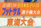 2020年度 室蘭地区カブスリーグ U-15(北海道) 優勝はコンサ2nd!