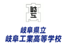 SP-フッチサッカークラブジュニアユースセレクション 9/24.10/1.15.22他  2021年度  千葉県