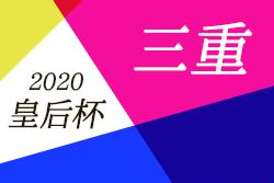 2020年度 JFA第42回皇后杯全日本女子サッカー選手権大会三重県予選 優勝は高田高校!