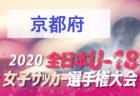九州地区の今週末のサッカー大会・イベントまとめ【9月5日(土)、6日(日)】