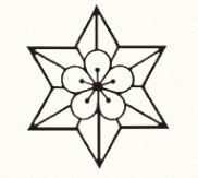 遊学館高校 部活体験 8/30開催  2020年度 石川