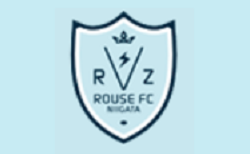 ROUSE新潟FC ジュニアユース セレクション9/27開催 体験練習会8/18他開催 2021年度 新潟県