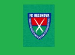 FCレグノウァ ジュニアユース 体験練習会 9/3他開催 2021年度 福島県