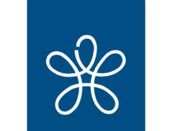 近大附属新宮高等学校・中学校 学校説明会8/26.27.28.29、オープンスクール10/4開催 2020年度 和歌山県