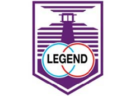 日本航空高校女子サッカー部 練習体験会 9/6,13,27開催!2020年度 山梨県