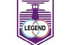 クラブ レジェンド熊谷 ジュニアユース体験練習会 8/20.27他,随時開催中 2021年度 埼玉県