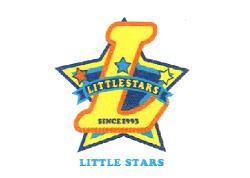リトルスターズ(女子)ジュニアユース 練習体験会 毎週土曜日開催中! 2021年度  宮城県