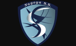 Nagoya SS ジュニアユース  新U-13練習会  8/22開催  2021年度  愛知