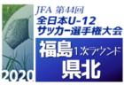 ラインメール青森FC ユースチーム新規設立に伴うセレクション 9/19.21 開催!2021年度 青森県