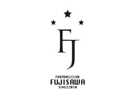 FC Fujisawa セレクション 12/19,1/16開催!2021年度 神奈川県