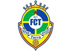 FC Terra(テーラ) 小3~社会人女子対象 体験練習会 8/2他開催 2020年度 兵庫県