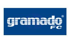 GRAMADO FC 練習会 9/6他開催 2021年度 埼玉県