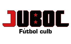 JUBOL FC ジュニアユース体験練習会 9/15~毎週火曜日開催!2021年度 埼玉県